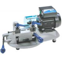 China mircale Key Cutting Machine for automobile on sale