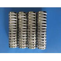 Cheap Large Magnets,Strong Permanent Magnets,sintered NdFeB Hot Sale for sale