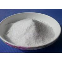 Cheap 99.5% Sodium Molybdate Water Treatment Powder For Molybdenum Red Pigment for sale