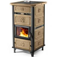 Cheap Pellet Boiler and Stove for sale