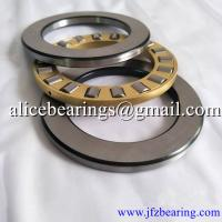 Cheap INA 89444 bearing | INA 89444 Cylindrical Roller Thrust bearing for sale
