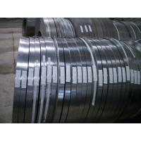 Cheap Deep Drawing / Full Hard Cold Rolled Steel Strip / Coil, 750-1010mm, 1220mm Width for sale