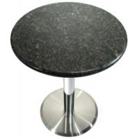 Buy cheap GIGA different types of granite table from wholesalers