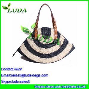 Cheap gift bags weekend bag shoulder bags wholesale handbags for sale