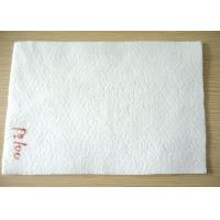 Cheap 100 Micron PP Nonwoven Micron Filter Cloth For Industry Liquid Filter Bag for sale
