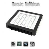 Cheap Cidly New Series ZA 120W Dimmable LED Gorw /Aquarium Lights for sale