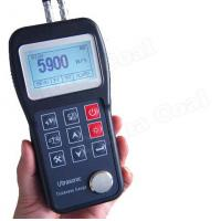 Cheap 0.75mm~300.0mm(0.03inch~11.8inch Board Thickness Detector for sale