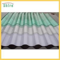 Cheap PVC Roofing Sheet Plastic Protection Film Carpet Protector Roll Removable for sale