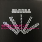 Cheap Maglumi Analyzer Shenzhen New Industries Cuvettes wholesale