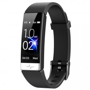 Cheap IP68 Nordic 52832 Intelligent Bluetooth Smartwatch for sale