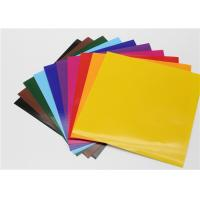 Cheap Sedex Certified Offset Gummed Paper Squares for Display Works for sale