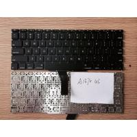 Cheap APPLE MACBOOK A1370 KEYBOARD for sale