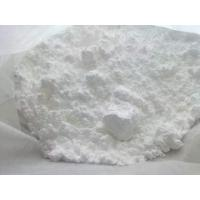 Cheap DHEA Acetate Anabolic Steroid Hormones White Crystalline Powder 99% Assay for sale