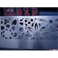 Precision Laser Cutting Services Mechanical Parts For Railway Industry