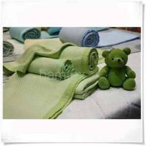 Cheap 100% Bamboo Blanket (GEB--SB500042) for sale