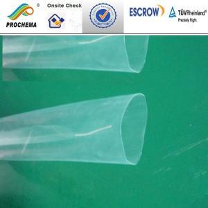 Cheap PFA tube,PFA transparent tube for sale