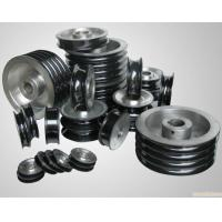 Buy cheap Wire & Cable Wheels from wholesalers