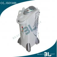 Cheap Radio Frequency RF Beauty Equipment Wrinkle Removal and Face Lifting for sale