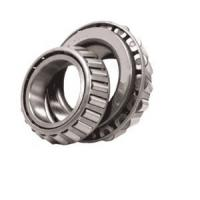 Tapered roller bearings  KLM11949-LM11910