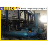 Cheap Belt Drive Pneumatic Conveying Blower For Wheat Cereals Transportation for sale