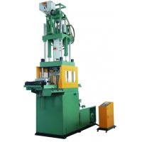 China PP Air Filter Plastic Injection Molding Machine , Cabin Filter Production Machinery on sale