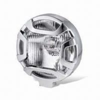 Cheap Car Fog Lamp with 130mm Outer Diameter for sale