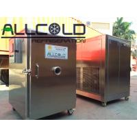 Buy cheap Read Food Processing Machinery / Food Vacuum Cooling Machine Avcf 30-500 from wholesalers