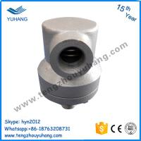 Cheap High temperature steam hot oil rotary joint for printing and dyeing dedicated for sale