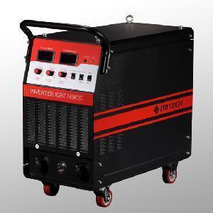 Cheap IGBT Inverter MIG&MMA Welding Machine (IGBT NB630) for sale