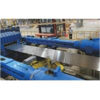 Cheap 7050 Aluminium Alloy Sheet , Hot Rolled Sheet 0.5 - 260 Mm Thickness for sale