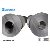China Mature Technology Double - Deck Clad Steel Plate Ultra Thin For Industry on sale