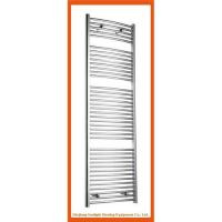 Cheap Heated towel rails  CHROME1800600 for sale