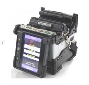 Cheap Fujikura FSM-80S Core Alignment Fusion Splicer for sale