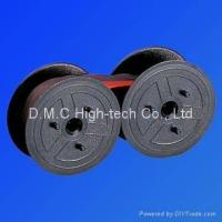 Buy cheap Calculator Ribbon GR24/GR41/GR42/TOSHIBA 123P from wholesalers