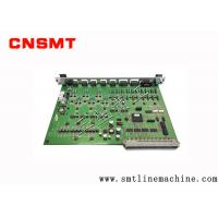 Cheap 110V/220V SMD LED PCB Board CNSMT J91741240A 4M421P VME IO ILL Type Durable for sale