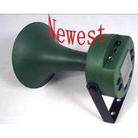 Cheap Newest Hunting Bird With Timer Manufacturer for sale