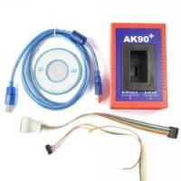 Cheap AK90+ key programmer for BMW AK90 plus keymaker for sale