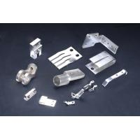 Cheap Automatic stamping metal for sale