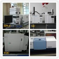Hubei Yuancheng Saichuang Technology Co., Ltd.