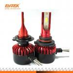 Cheap E2 Led Headlight 36W Led Car Light 65000K Led Headlamp 8000LM Led Headlight Bulbs for sale