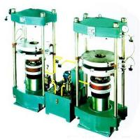 Cheap Tyre curing press for sale