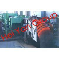 Cheap Seamless Carbon Steel Elbow Pipe machine for sale