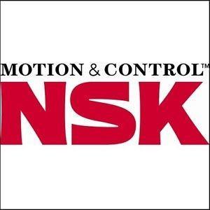 Cheap NSK 6206ZZC3 Bearing        single row ball bearing        manufacturing equipment      bearing mcgill for sale
