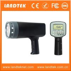 Cheap Tachometer Stroboscope DT-2350PA / PB / PC / PD / PE for sale