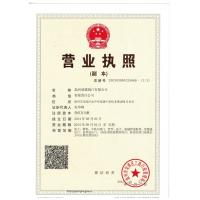 Wenzhou Ruitong Valve Co., Ltd Certifications