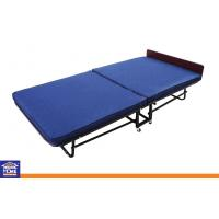 multicolor ikea bedroom portable folding bed single
