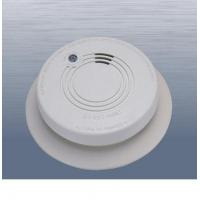 Smoke Detector Batteries Smoke Detector Batteries For Sale