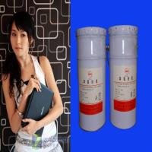 Cheap Crack repair glue eyelash glue, glue super glue,epoxy resin mortar, epoxy cement mortar, epoxy repai for sale