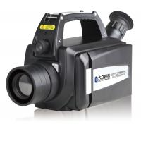 Industry Thermal imaging camera  handheld infrared gas detection thermal imaging camera