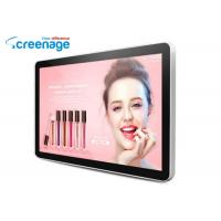 Cheap 7 inch to 21.5 inch full HD Digital Photo Frame Acrylic LCD digital picture frame for sale